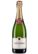 Taittinger Réserve Brut 750 ml