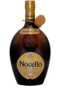 Licor Nocello Toschi 750ml