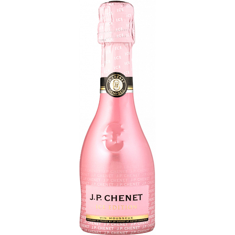 JP Chenet ICE Rosé 200ml.