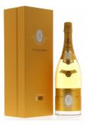 Champagne Cristal 2009 Brut 750 ml