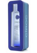 Vodka Ciroc Cooler 750ml