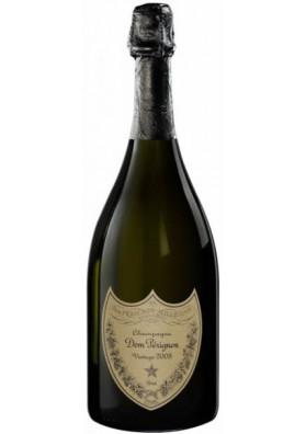 Dom Pérignon Brut Vintage 2008 750ml - S/Estojo