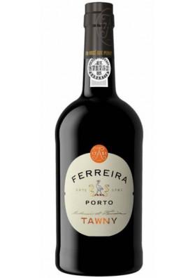 Vinho Ferreira Porto Tawny 750 ml
