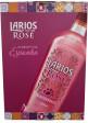 Gin Larios Rosé 700ml