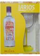 Kit Larios Original 700ml + Taça de Acrílico