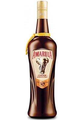 Licor Amarula 700 ml