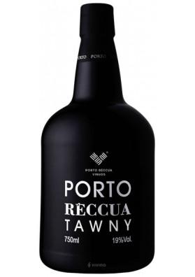 Vinho do Porto Reccua Tawny 750ML