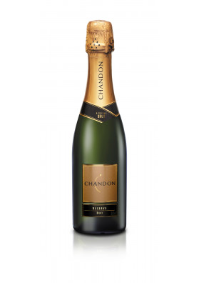 Chandon Réserve Brut 375ml