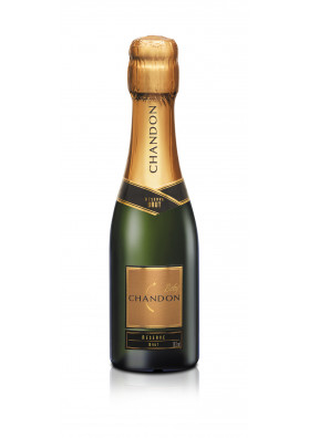 Baby Chandon Réserve Brut 187 ml