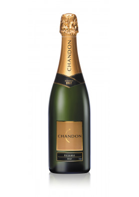 Chandon Reserve Brut 750 ml