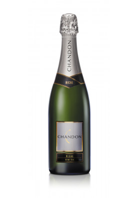 Chandon Demi Sec 750 ml