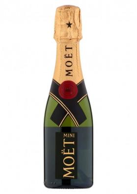 Champagne Moët & Chandon Mini Brut Impérial 200ml