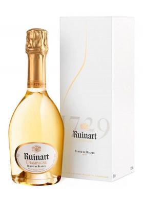 Champagne Ruinart Blanc des Blancs 750ml