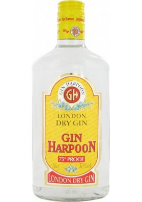 Gin Harpoon 700ml