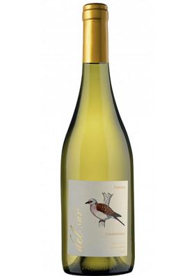 Vinho Branco Aves Del Sur Chardonnay 750ml