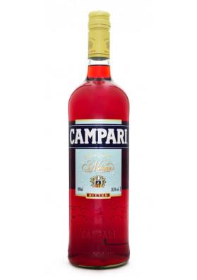 Bitter Campari 900 ml
