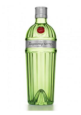 Gin Tanqueray Ten 750 ml