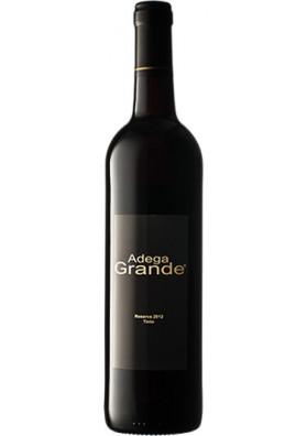 Adega Grande Reserva 750 ml.