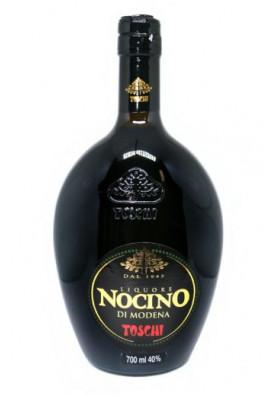 Licor Nocino Toschi di Modena 700 ml