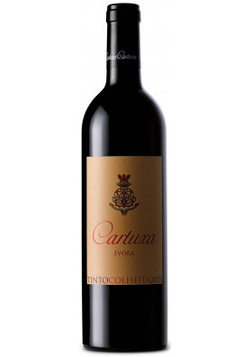 Cartuxa Colheita Tinto 750ml