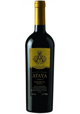 Ataya Premium Blend 750ml