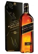 Black Label 1000ml