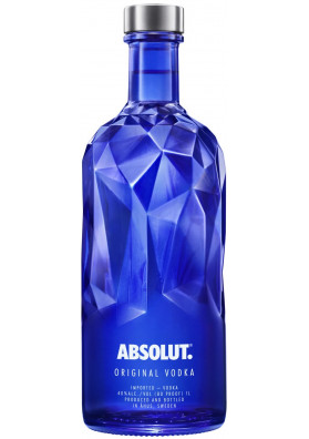 Absolut Facet 1000 ml