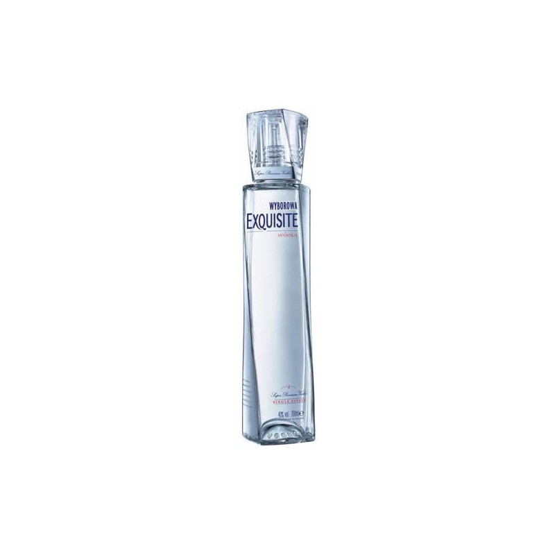Wyborowa Exquisite 750 ml