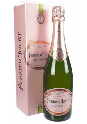 Perrier Jouet Blason Rose 750 ml.