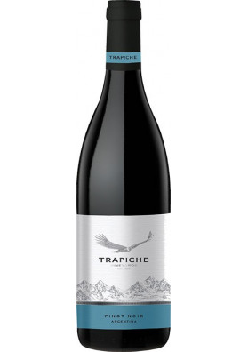 Trapiche Vineyards Pinot Noir 750ml