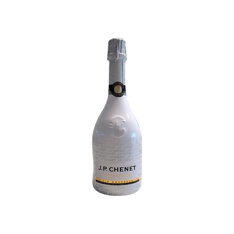 JP Chenet ICE Bco 750 ml.