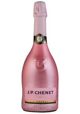 JP Chenet ICE Rosé 750 ml.