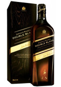 Double Black 1000ml