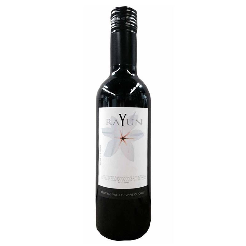 V. Chil. Rayun Cabernet Sauvignon 375 ml