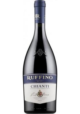 Chianti Ruffino DOCG 750 ml