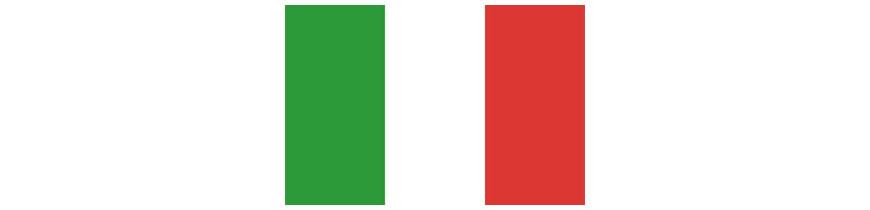 VINHO ITALIANO 750 ML.