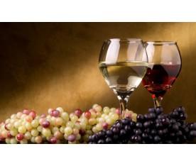 Qual vinho servir? Branco, tinto ou rosé?
